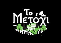 ToMetoxiWebLogo